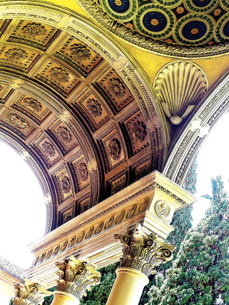 Florenz 061 – 150_I16.11.93