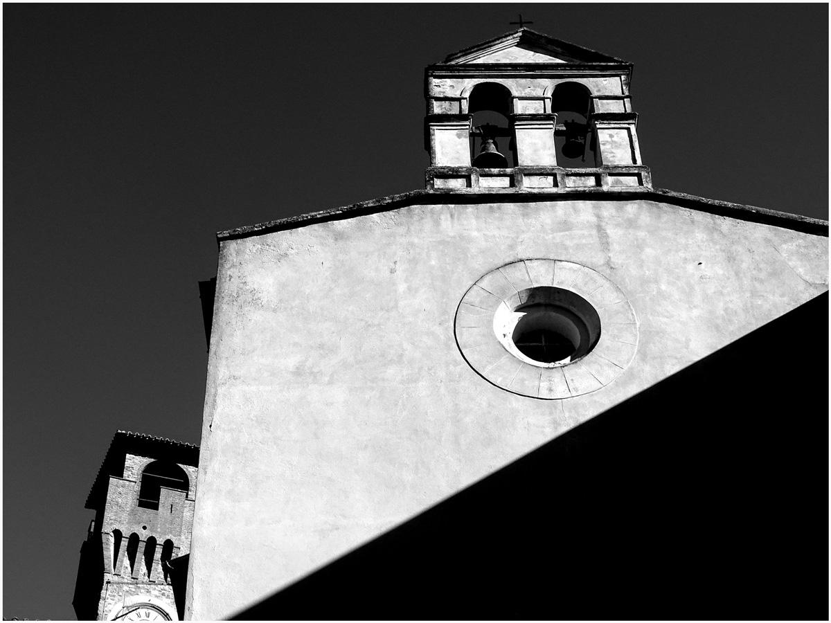 Umbria 068 – 150_I17.27.35