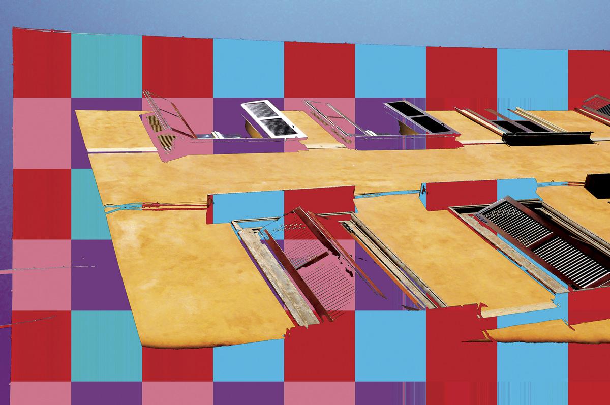 Facades 035 – 151_I08-5.74