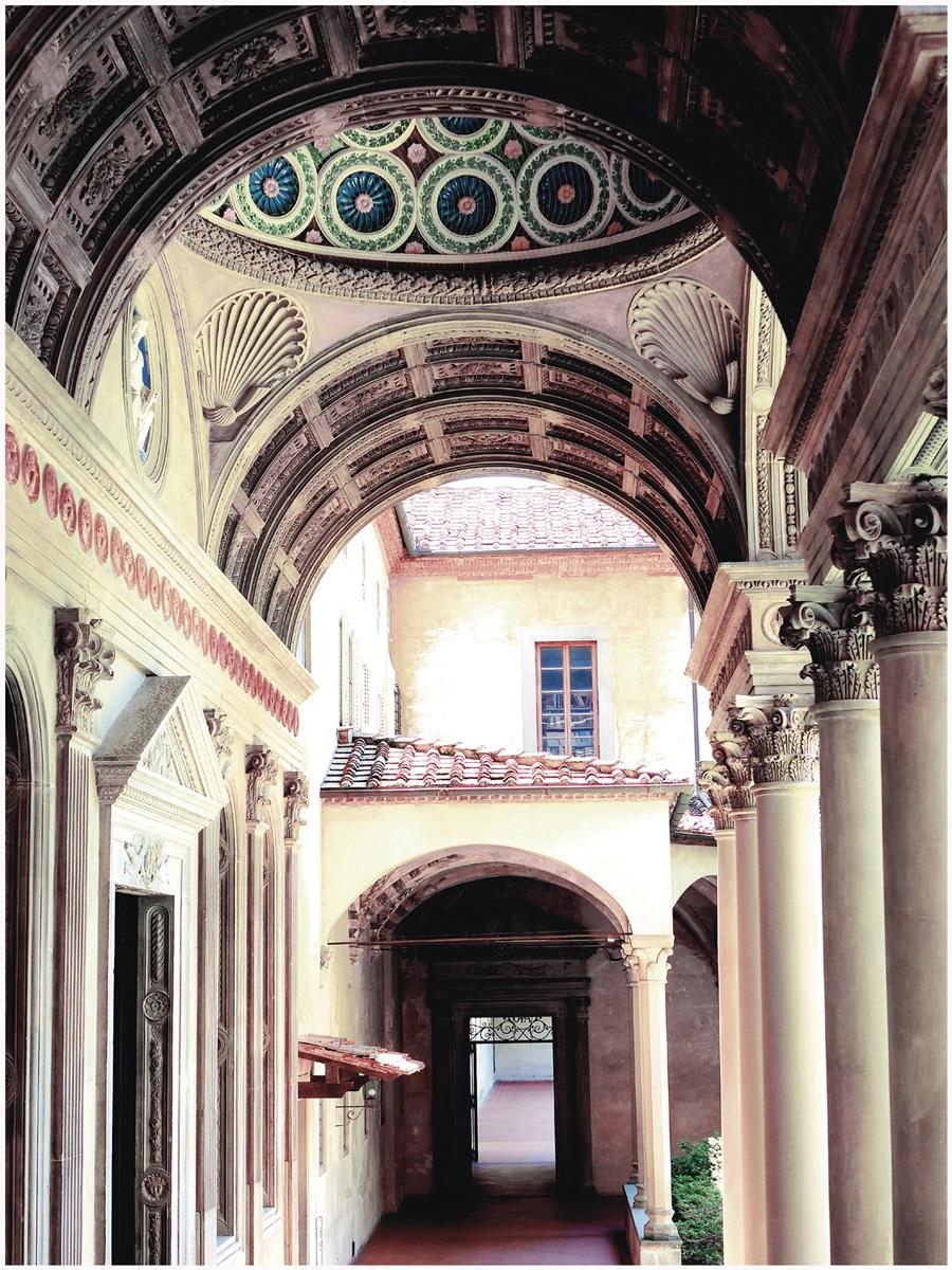 Florenz 062 – 151_I16.12.1