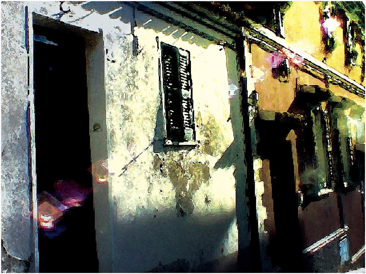 Windows 047 – 151_Sirolo15_Kopie
