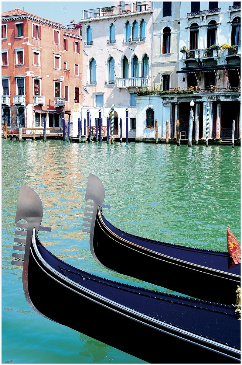 Venedig 065 – 152_I09.1-74