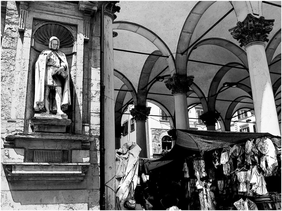 Florenz 063 – 152_I16.11.42