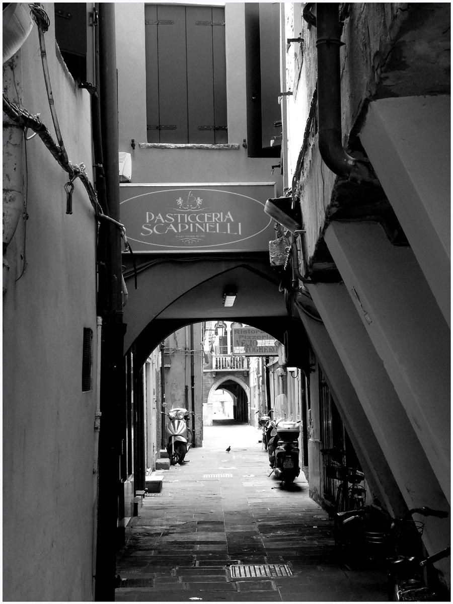 Chioggia 075 – 153_I15.16.37