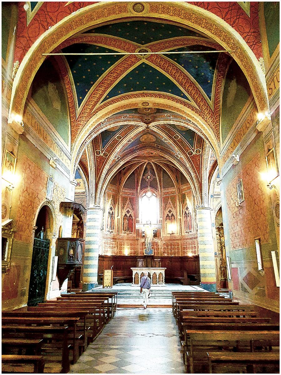 Churches 105 – 153_I16.17.34