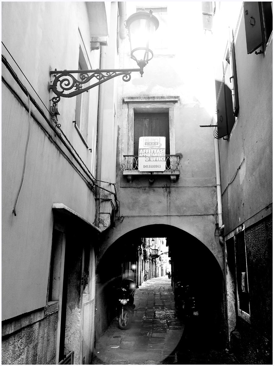 Chioggia 076 – 154_I15.4.50