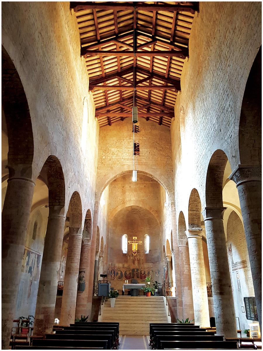 Churches 106 – 154_I16.17.40