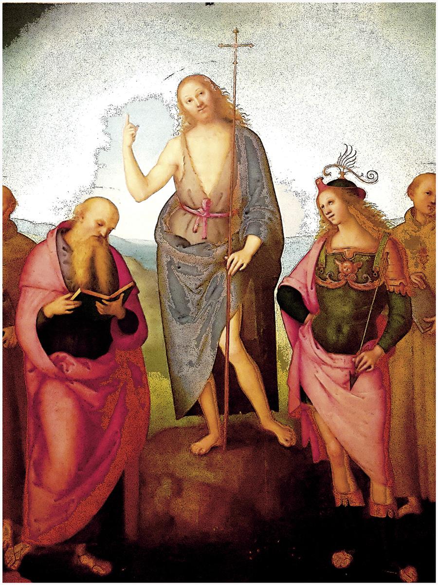 Evangelium 097 – 156_AM3.29