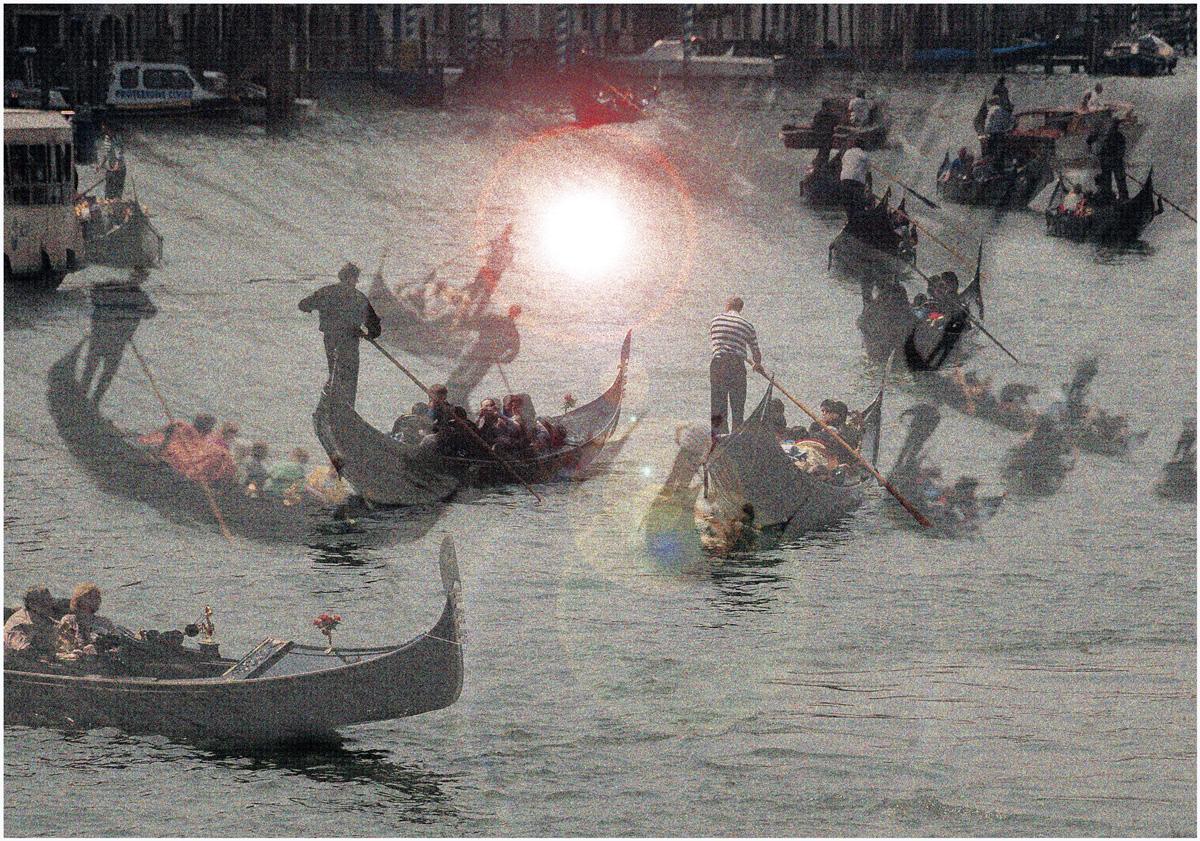 Venedig 066 – 156_I09.1-68