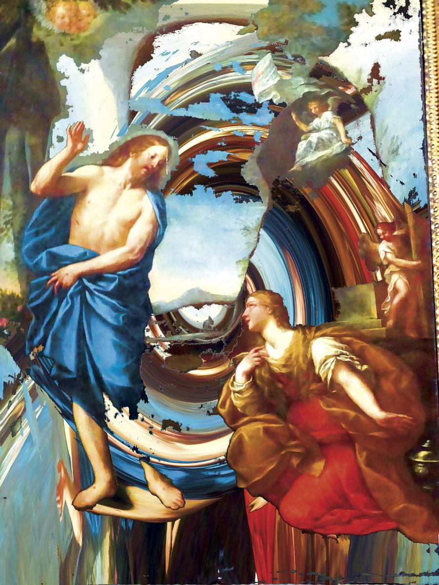 Evangelium 098 – 158_AM7.12