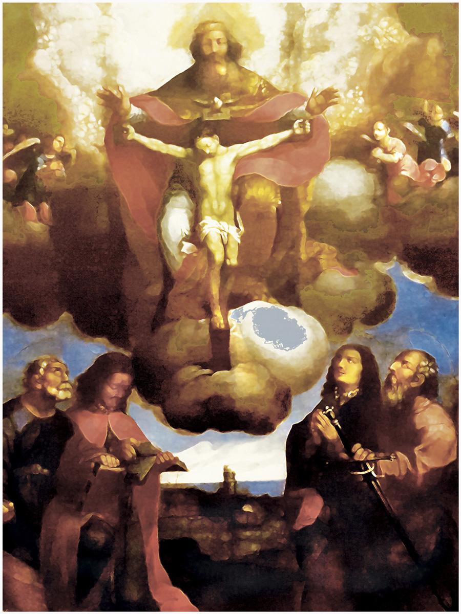 Evangelium 099 – 161_AM3.82