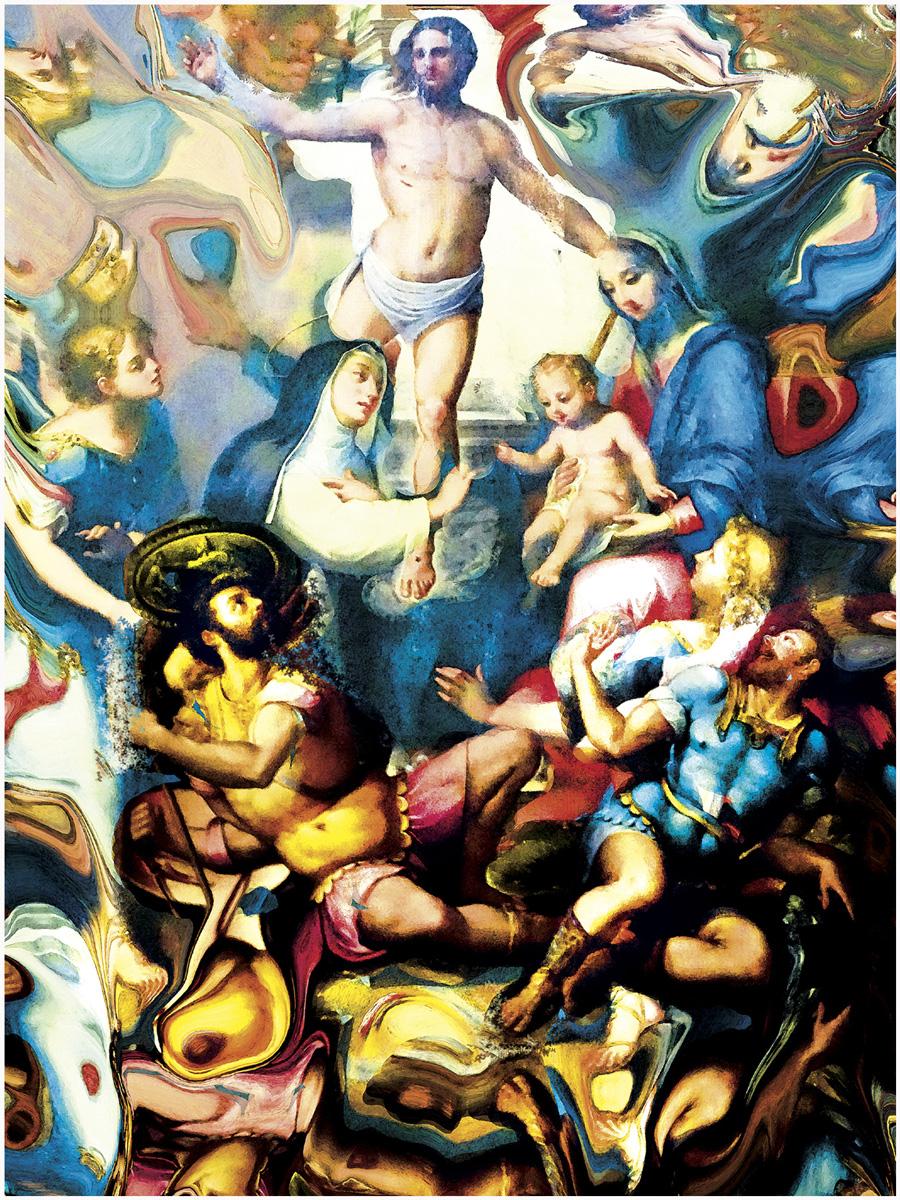 Evangelium 100 – 162_AM7.43