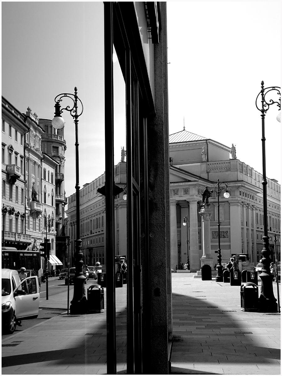 Trieste 033 – 162_I17.15.67
