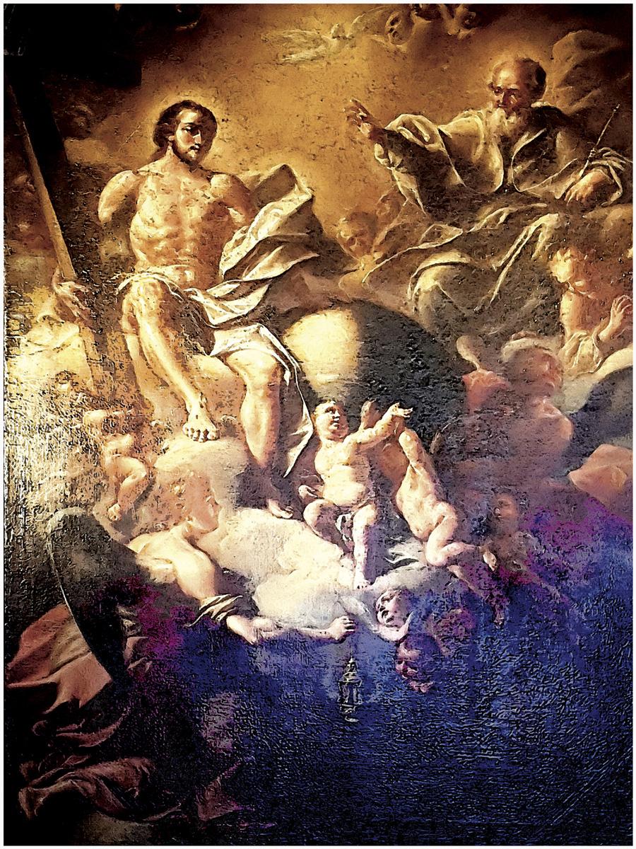 Evangelium 101 – 163_AM4.67