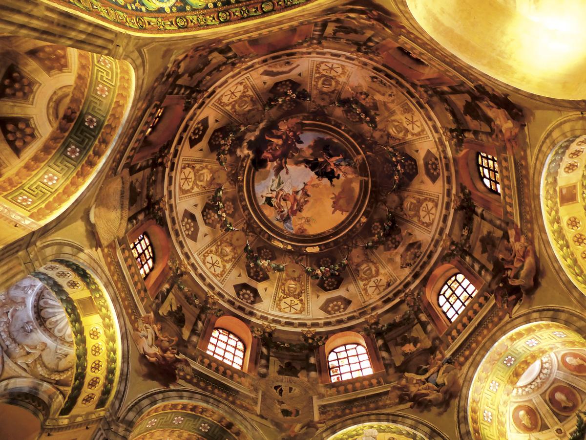Churches 116 – 164_I16.18.1