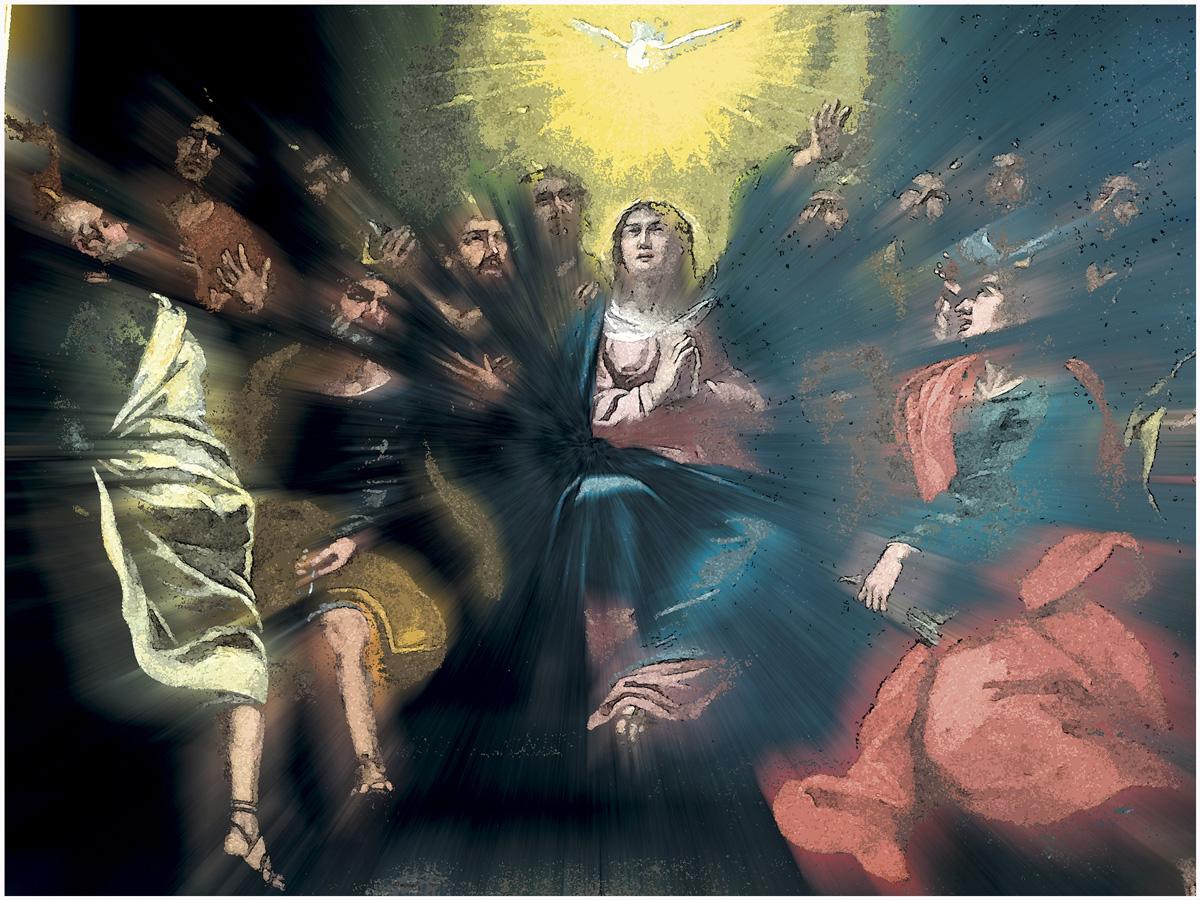 Evangelium 103 – 165_AM8.13