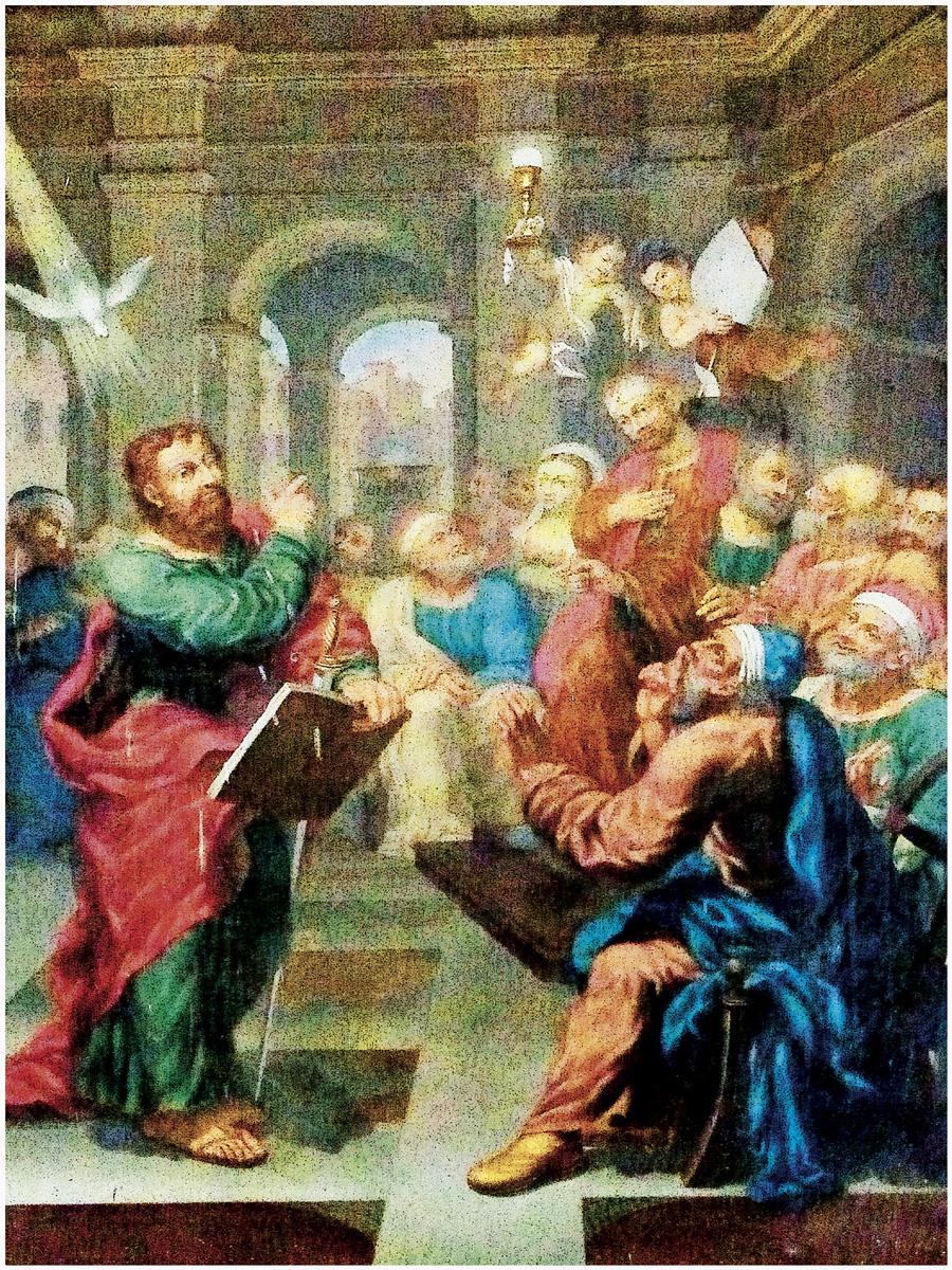 Evangelium 104 – 166_AM4.35