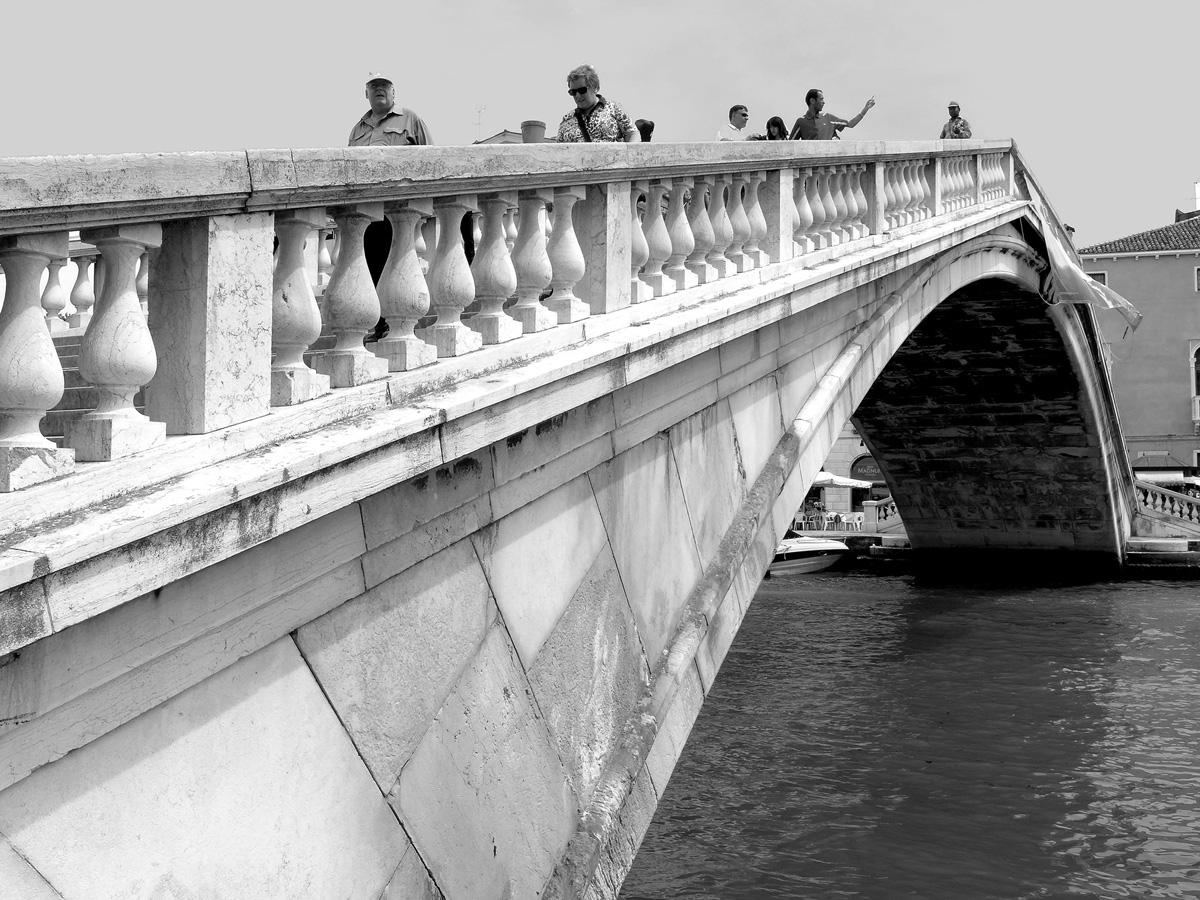Venedig 071 – 166_I15.9.3