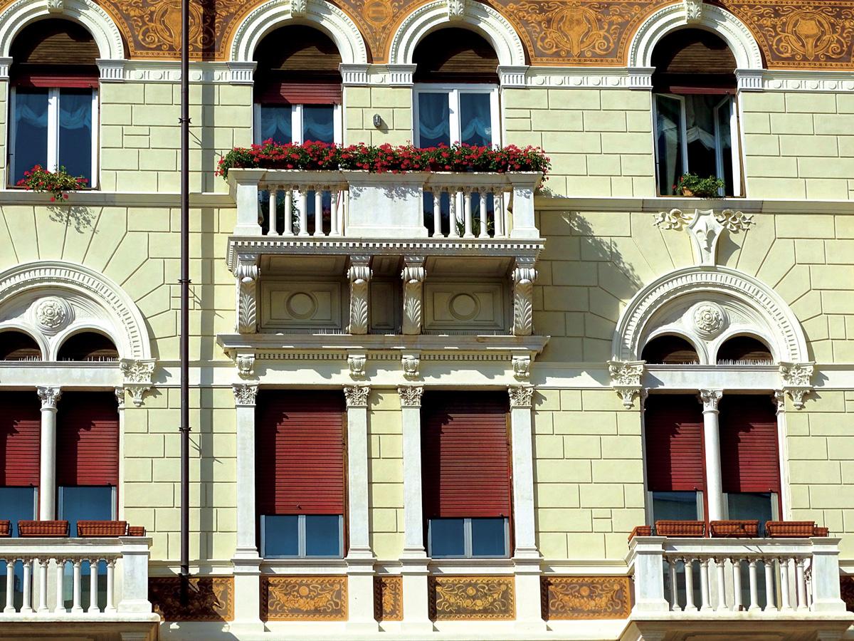 Trieste 034 – 166_I17.15.86