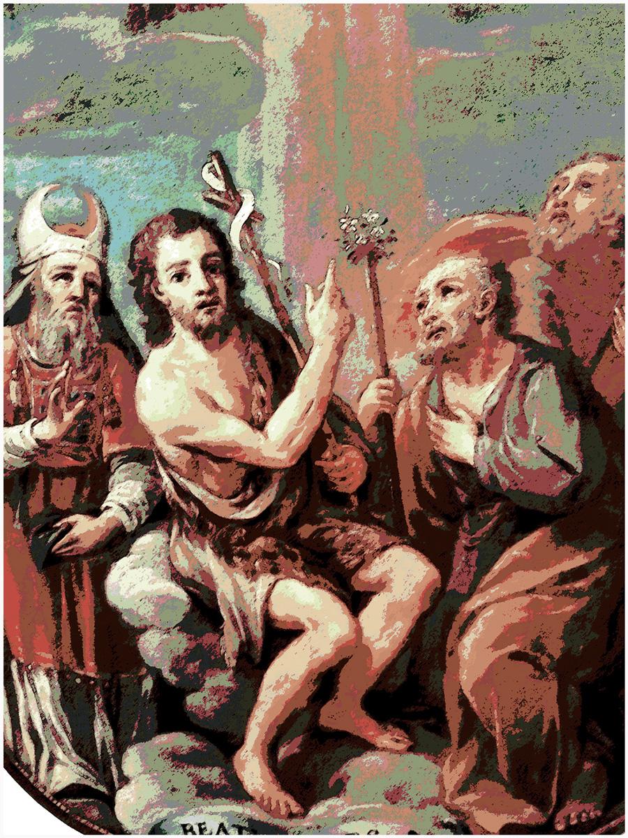 Evangelium 106 – 168_AM4.1