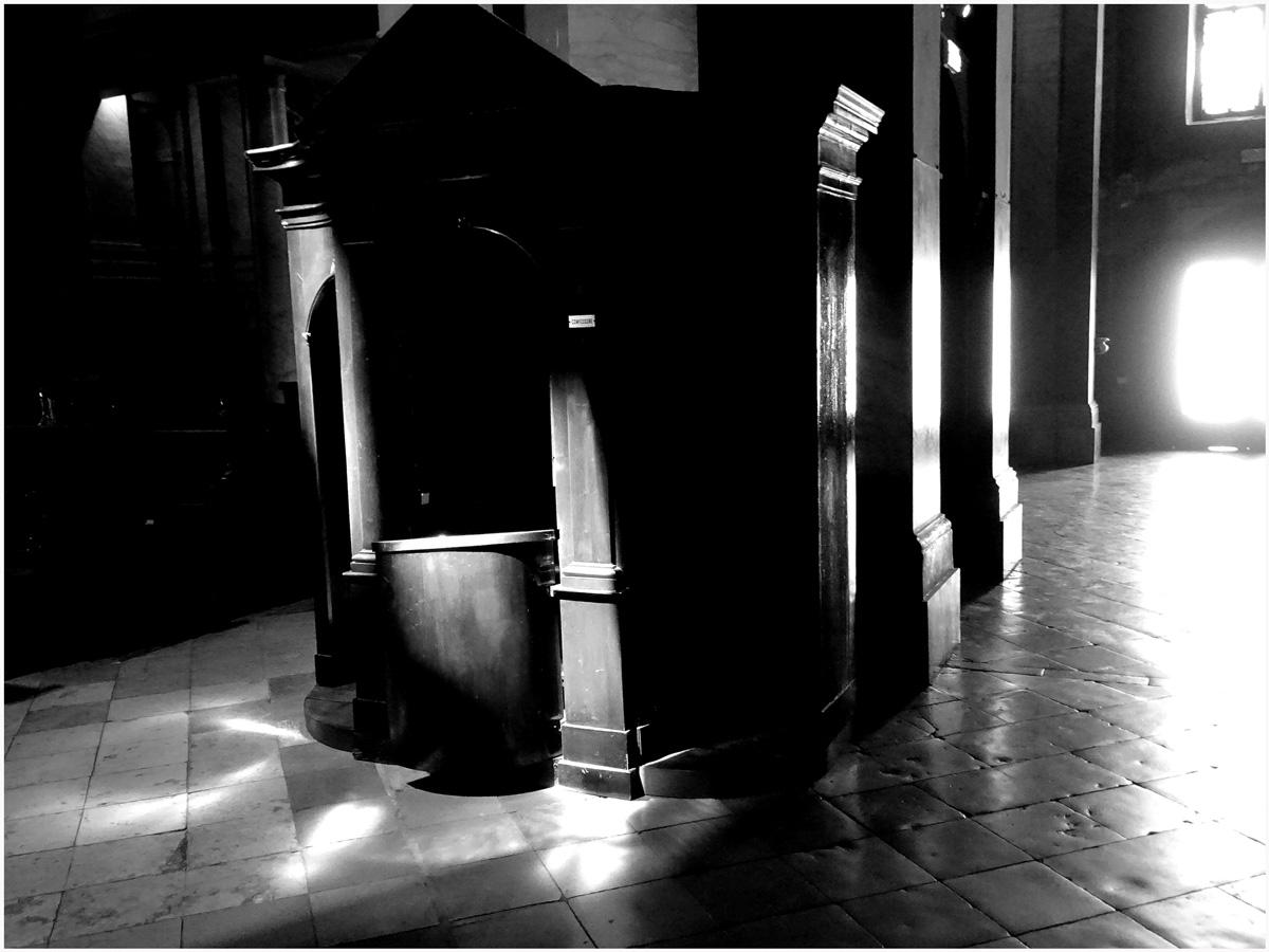 Churches 121 – 168_I17.15.16