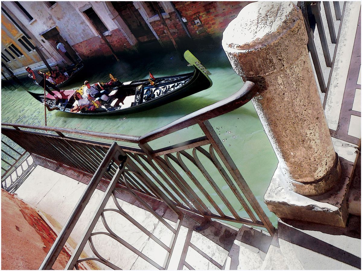 Venedig 073 – 169_I15.18.64