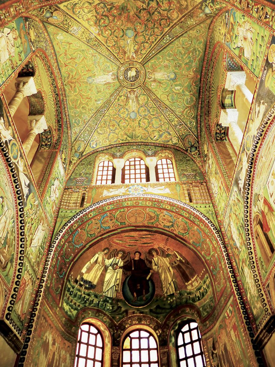 Churches 123 – 169_I16.17.88