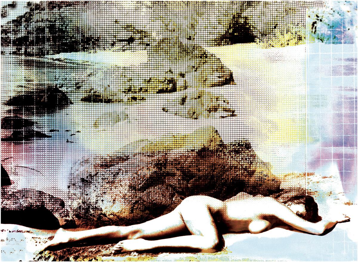 Celtic Woman 005 – 16Katja13a