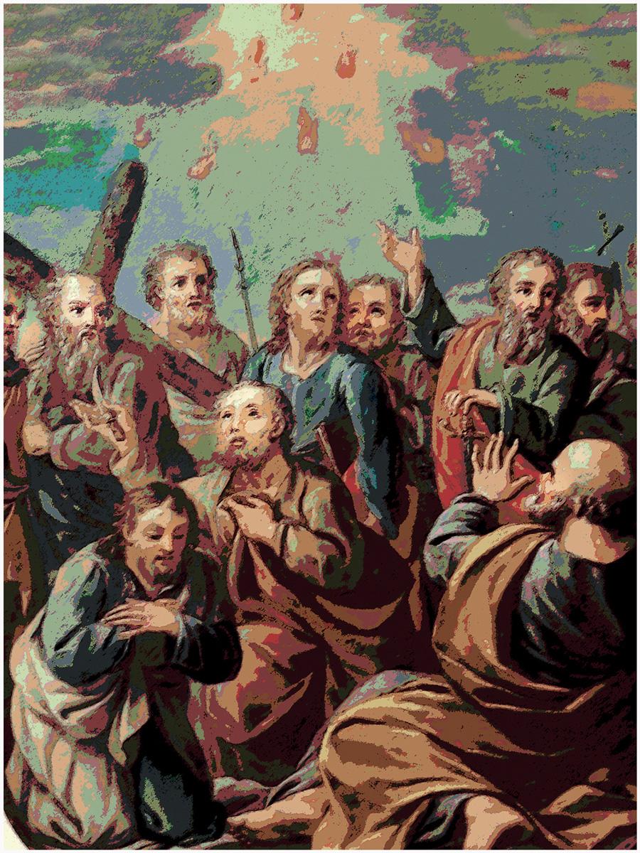 Evangelium 108 – 170_AM4.3