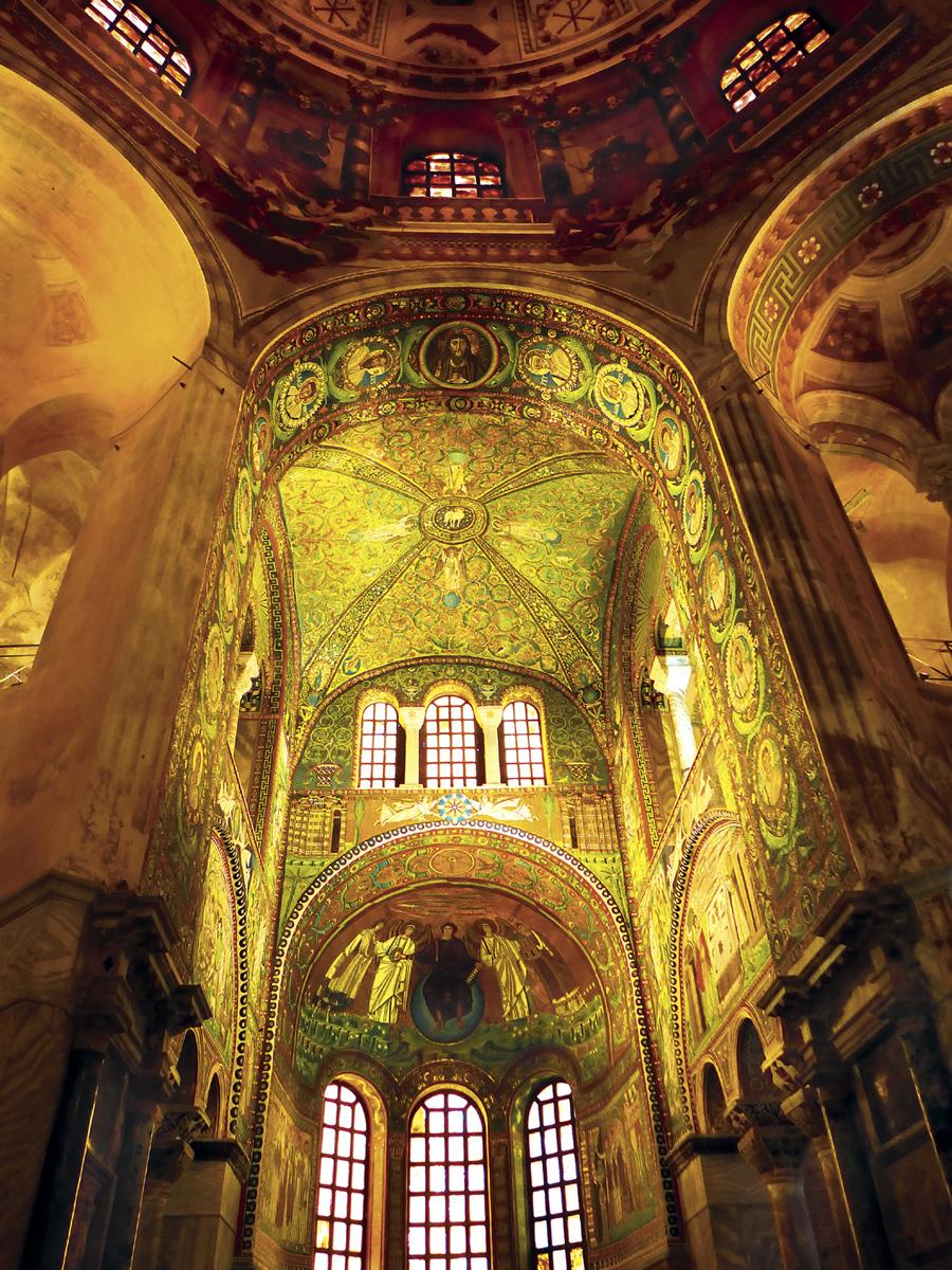 Churches 126 – 172_I16.18.4