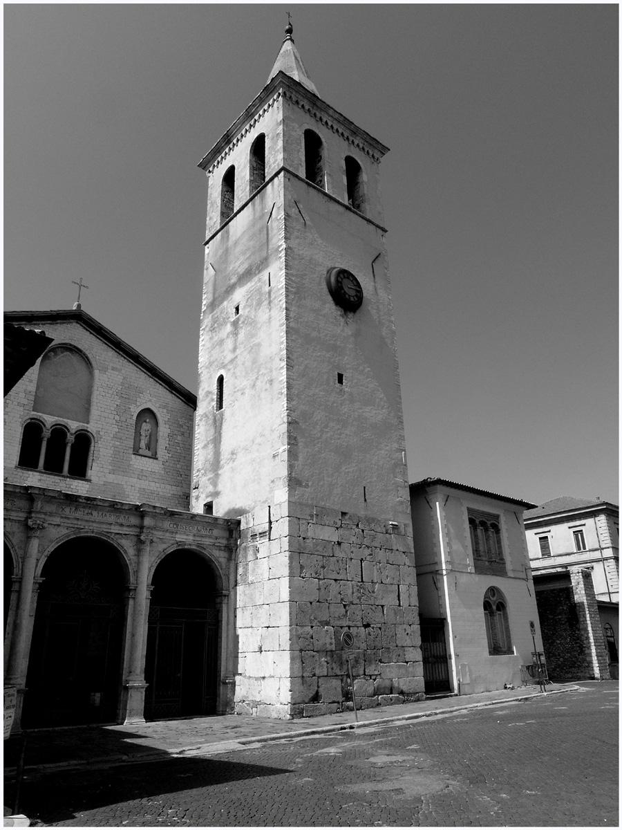 Umbria 076 – 173_I16.27.40