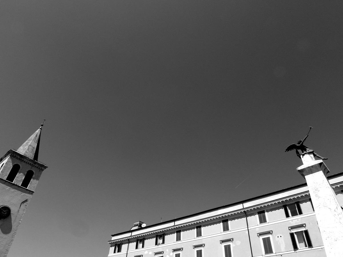 Umbria 077 – 174_I17.5.6