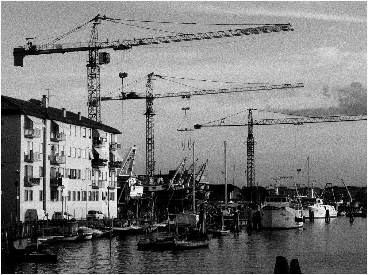 Dancing Cranes 061 – 176_I16.23.75
