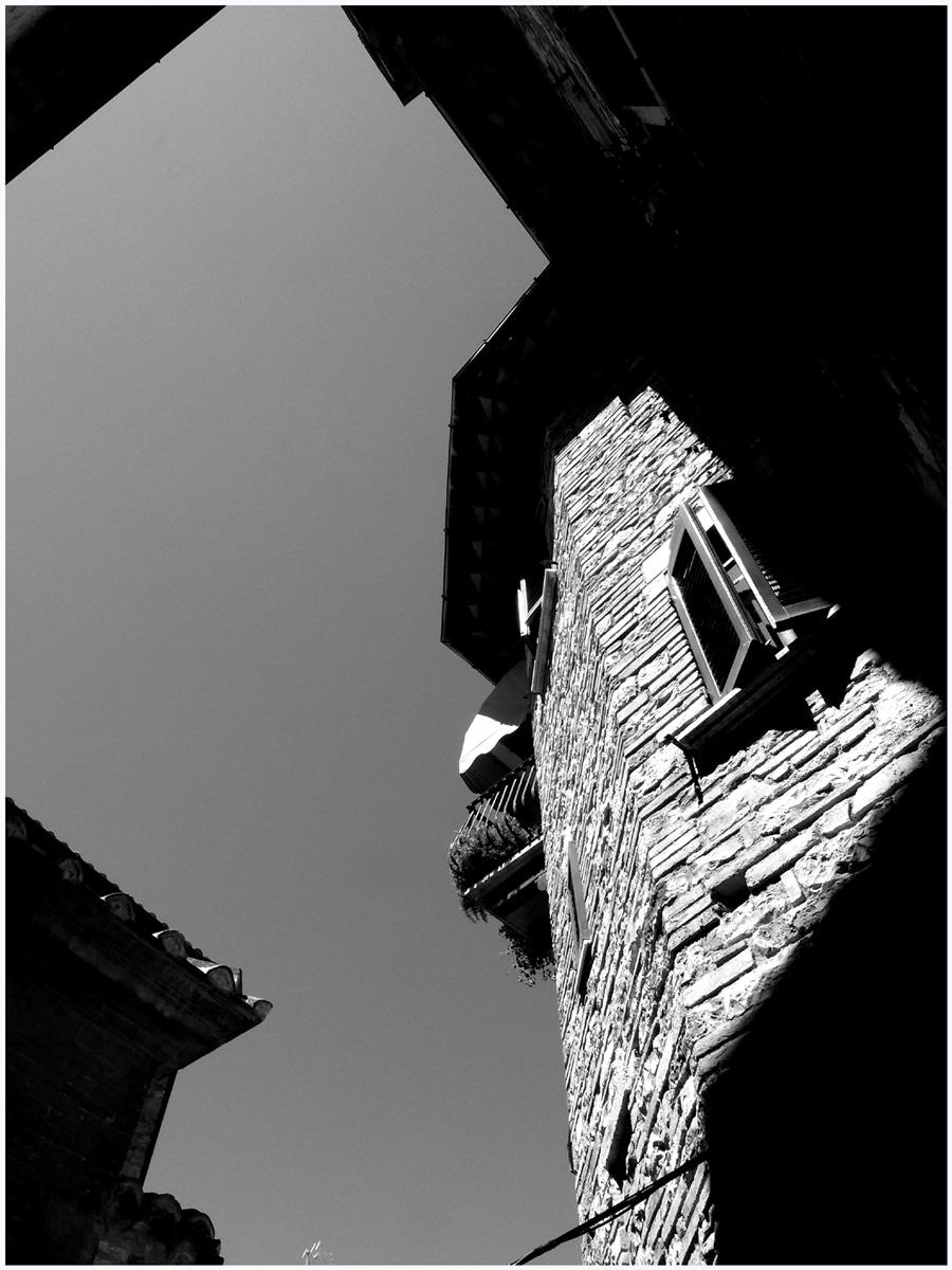 Umbria 080 – 177_I16.25.87
