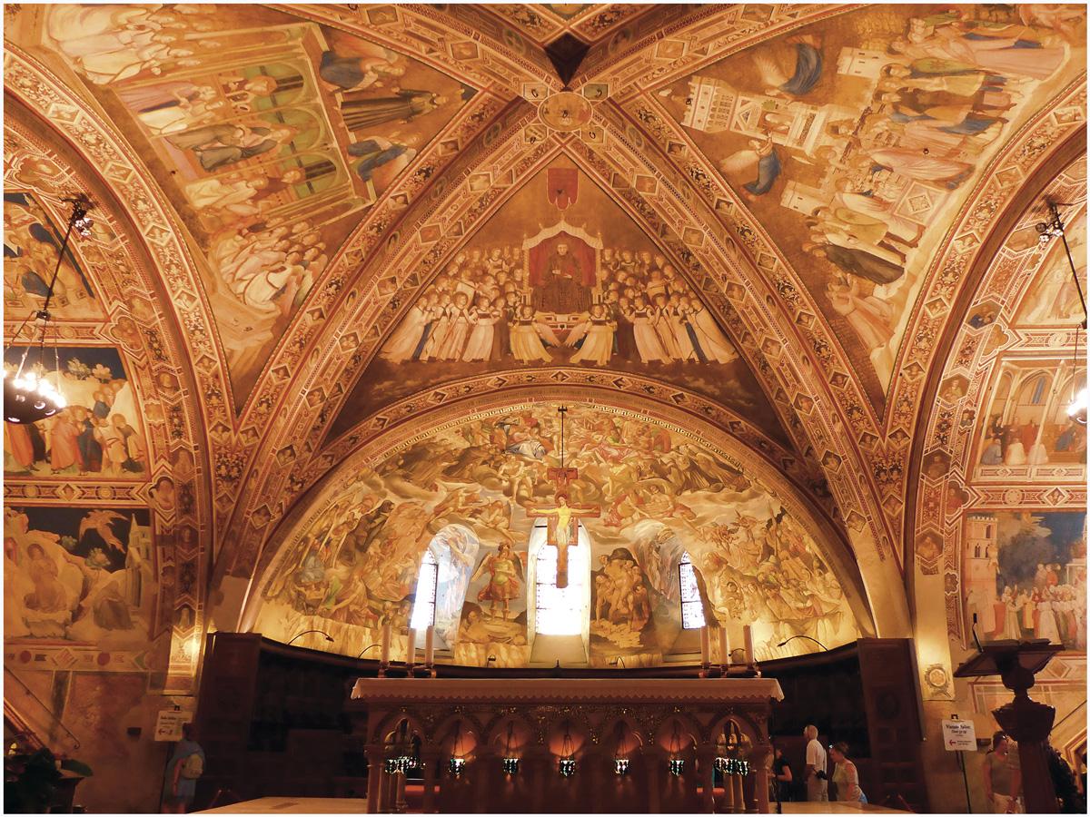 Churches 132 – 178_I16.18.81