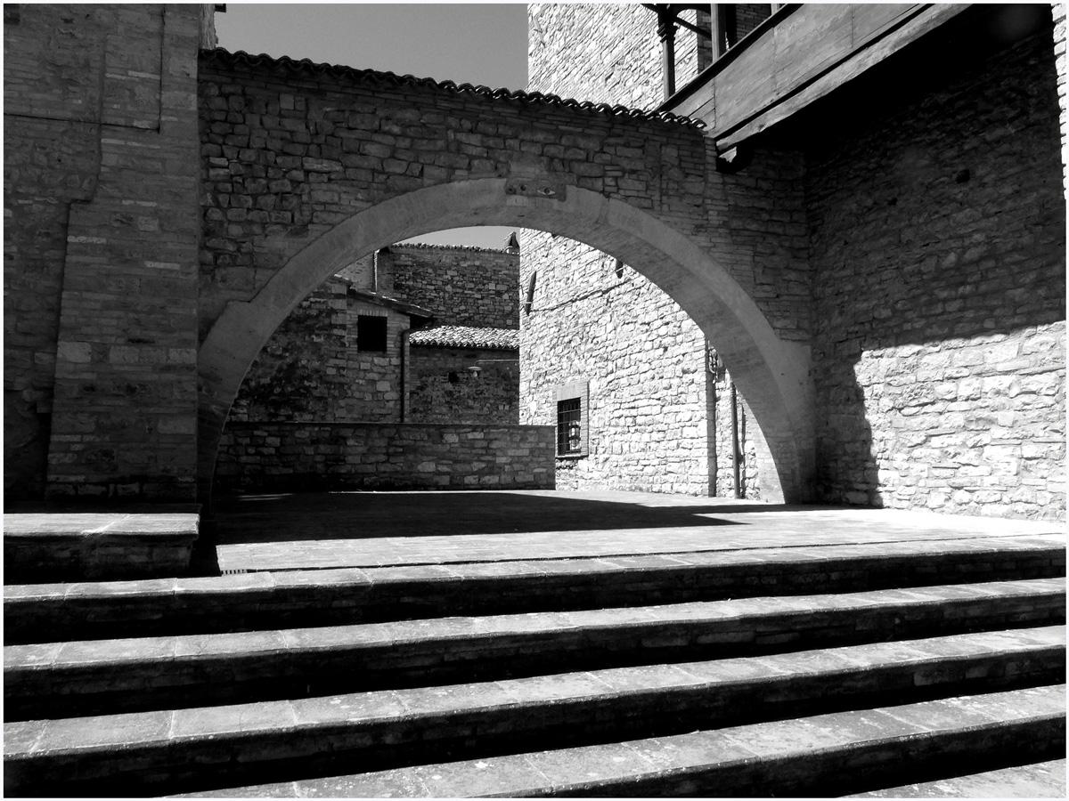 Umbria 081 – 178_I16.25.84