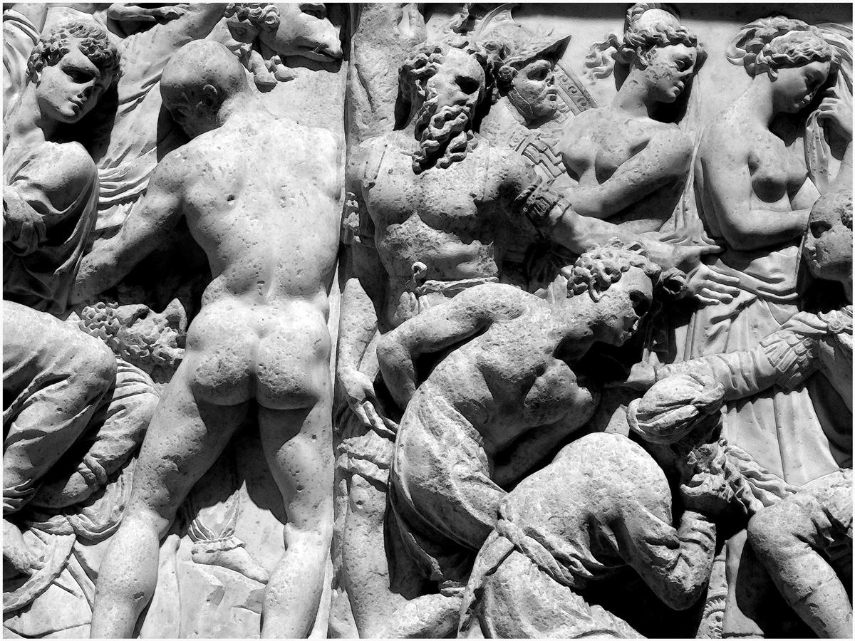 Florenz 069 – 179_I16.11.27