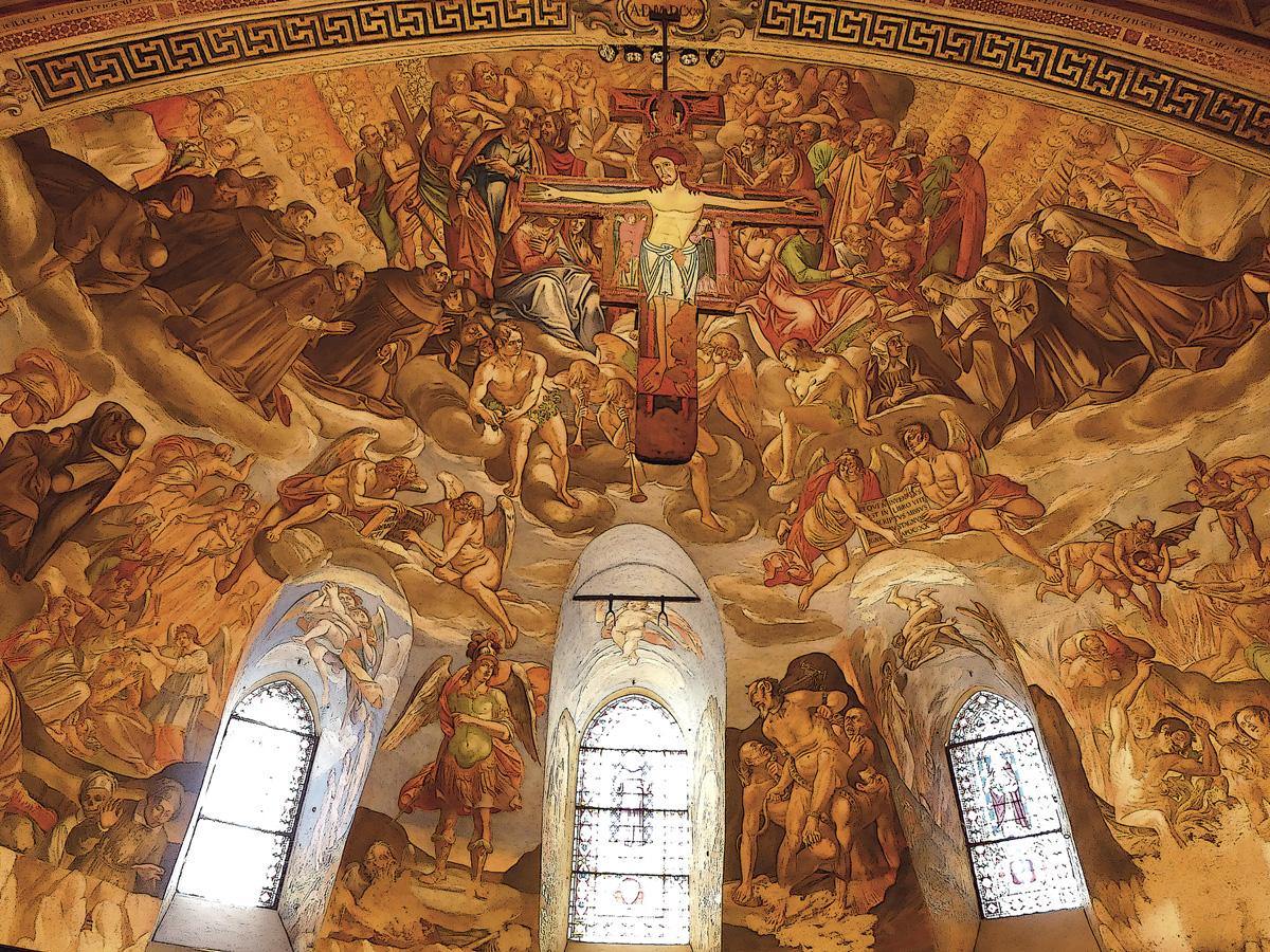 Churches 133 – 179_I16.18.85