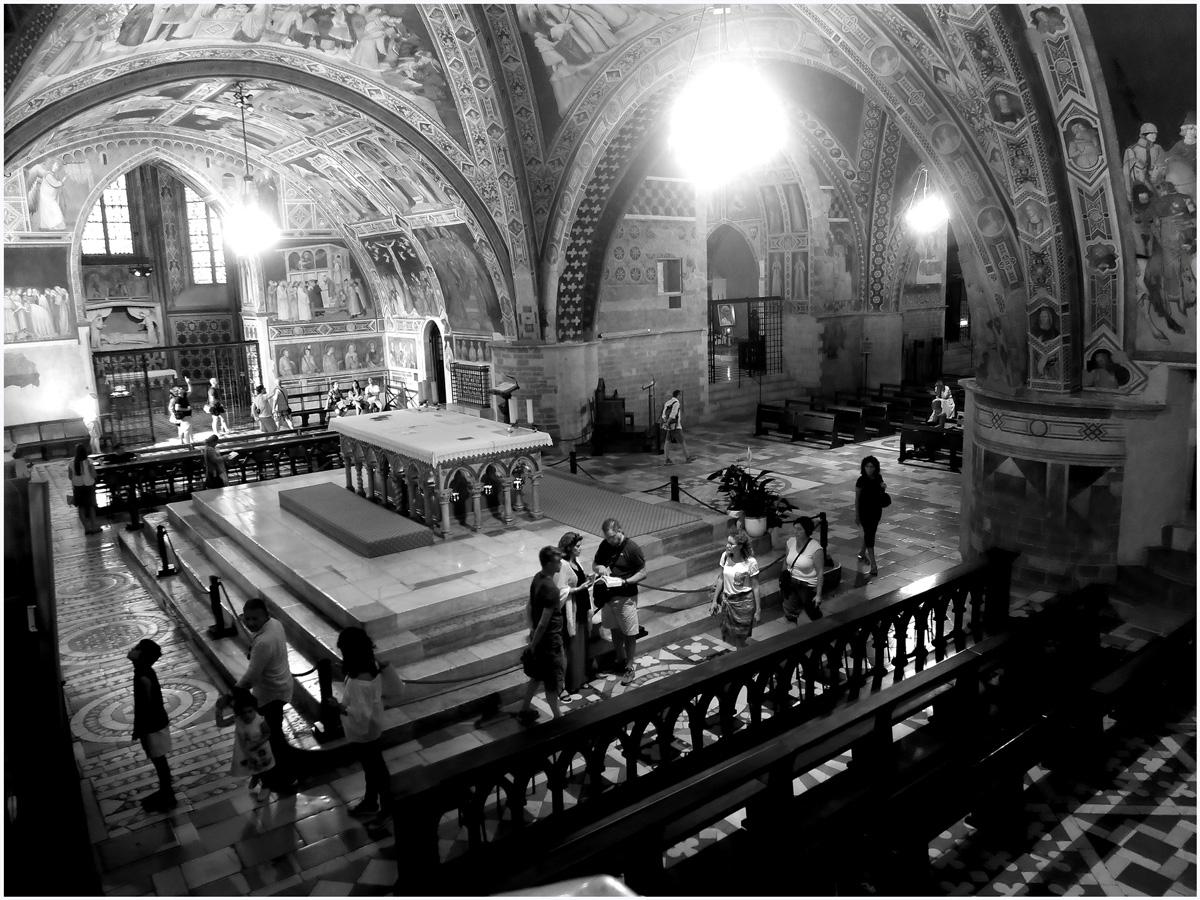 Churches 134 – 180_I16.18.82