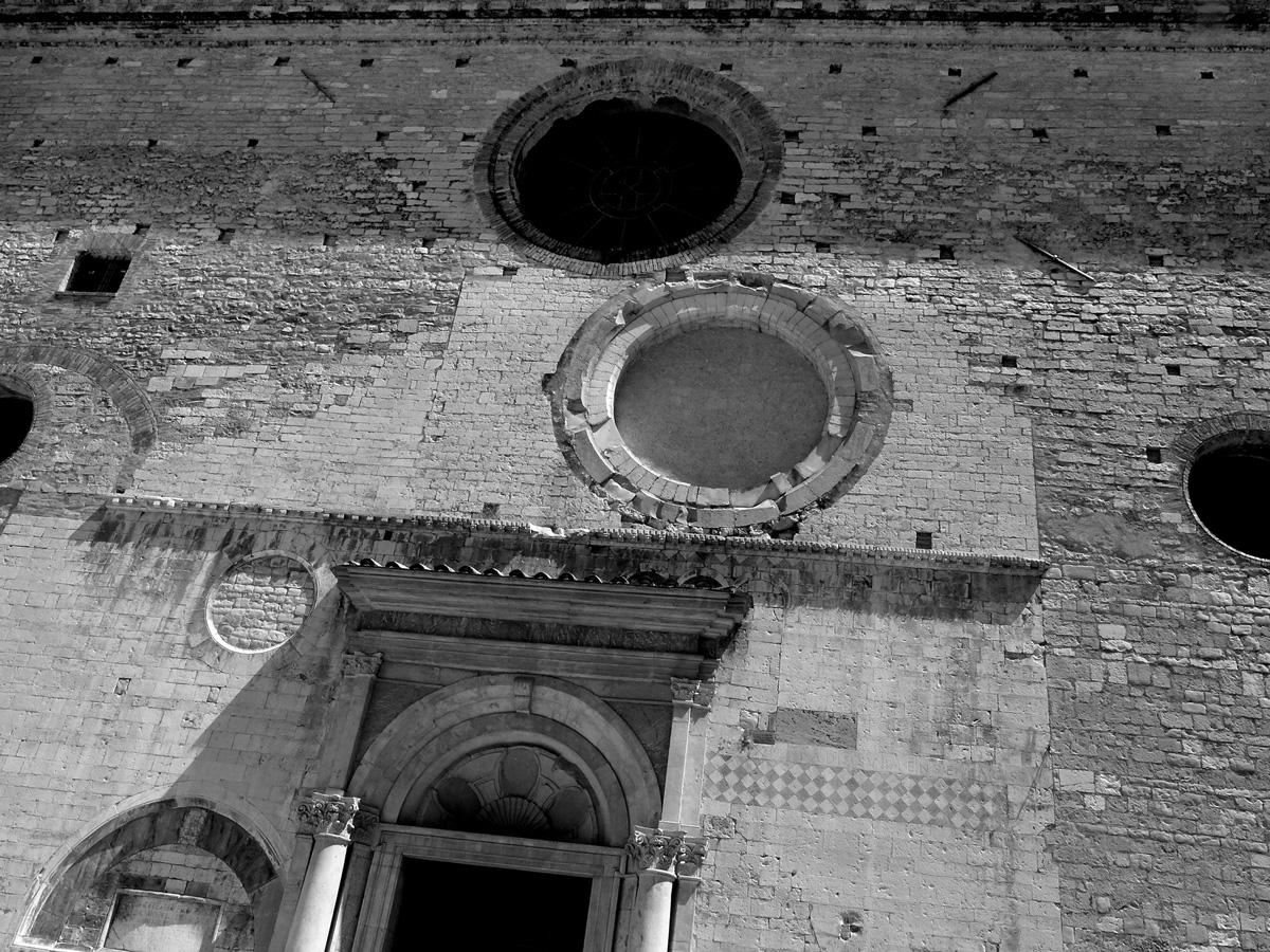 Umbria 083 – 181_I16.25.88