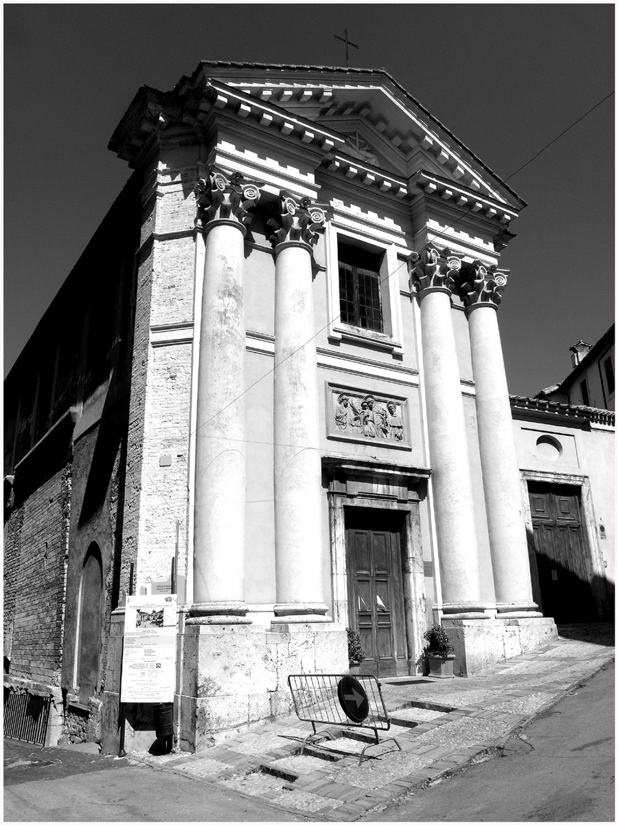 Umbria 084 – 183_I17.5.24