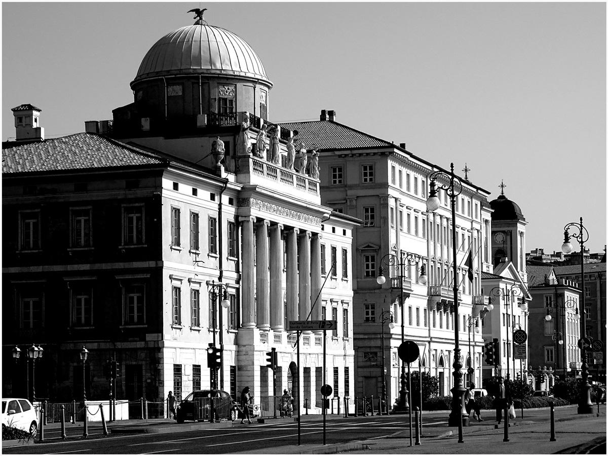 Trieste 039 – 184_I17.16.17