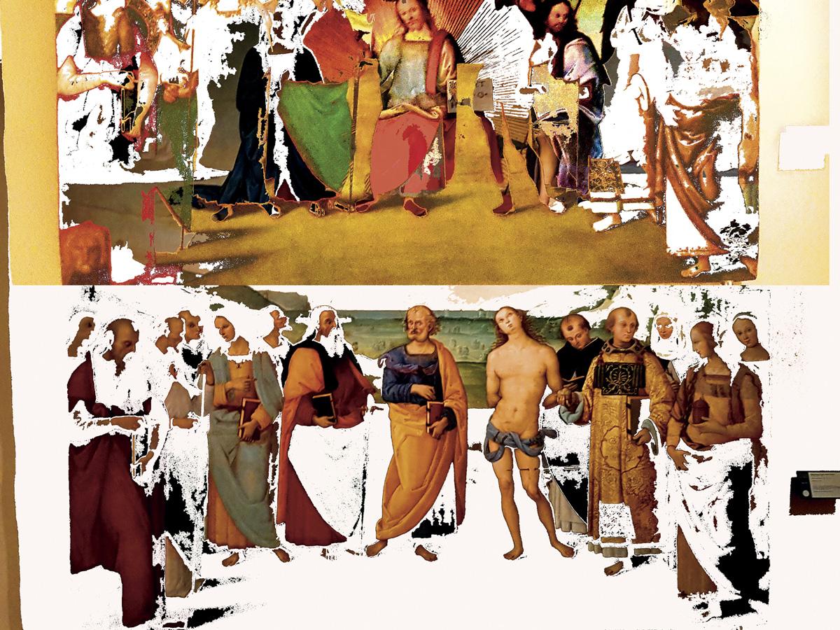 Evangelium 118 – 186_AM3.43