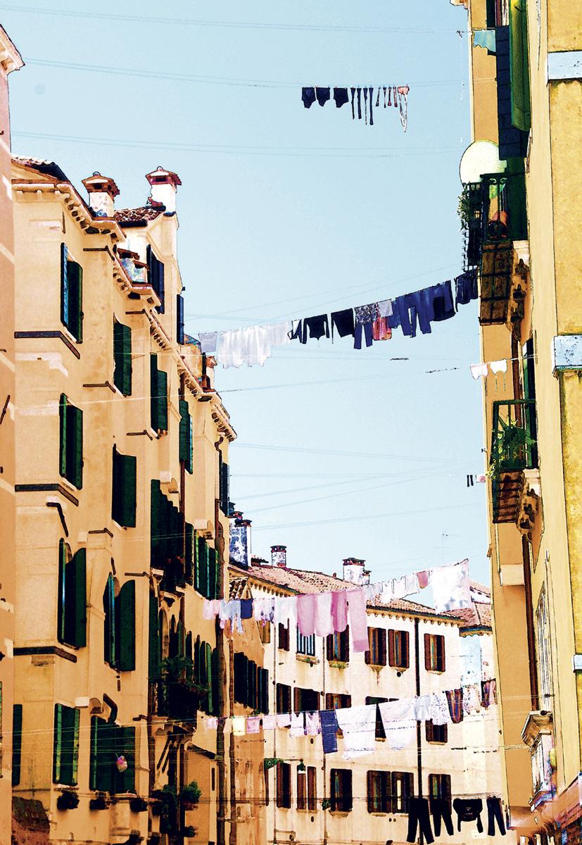 Venedig 074 – 187_I09.1-35