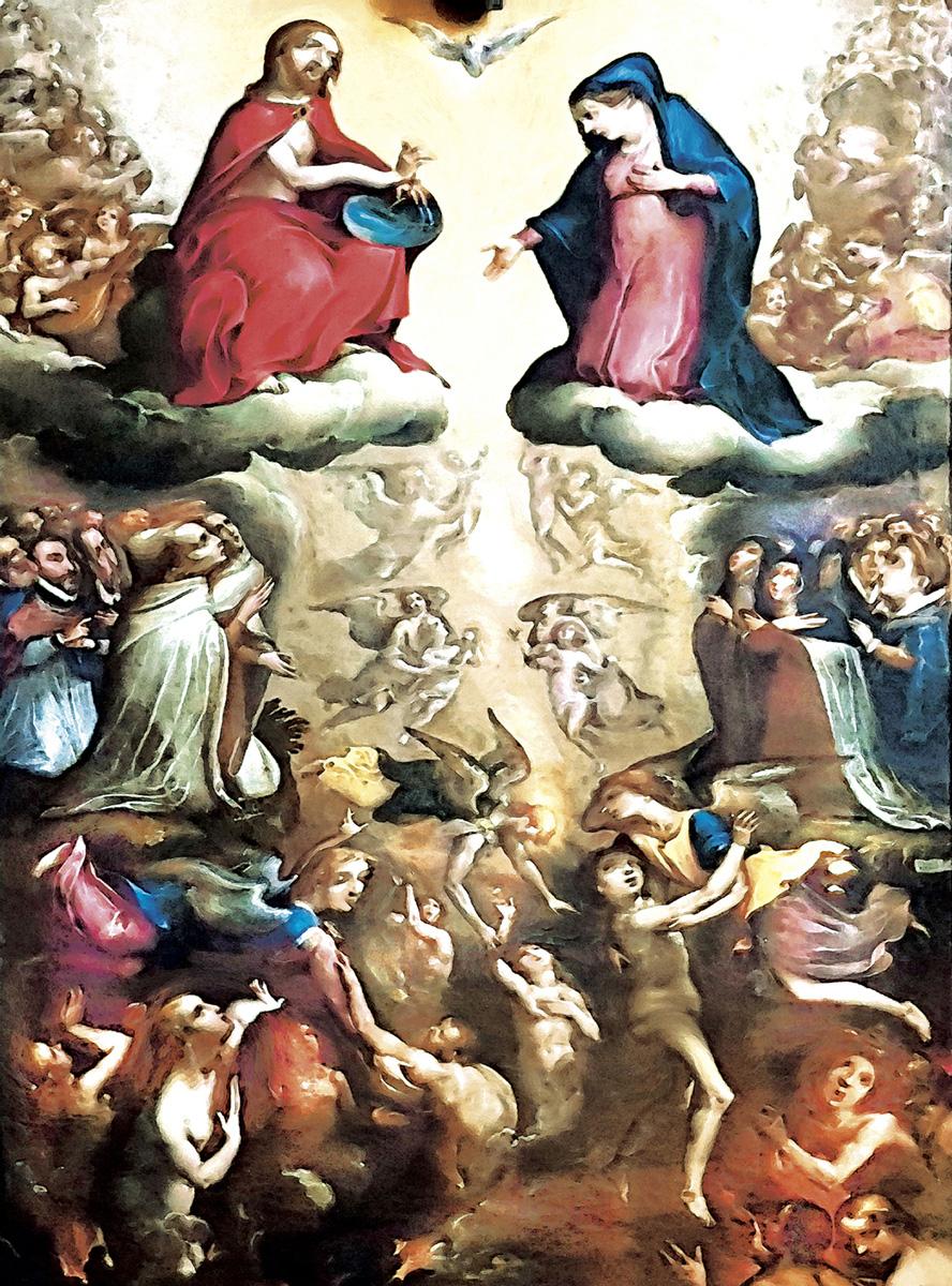 Evangelium 120 – 188_AM6.53