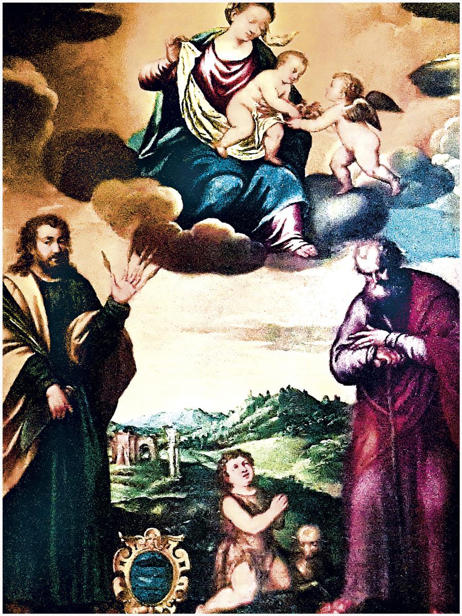 Evangelium 121 – 189_AM4.69