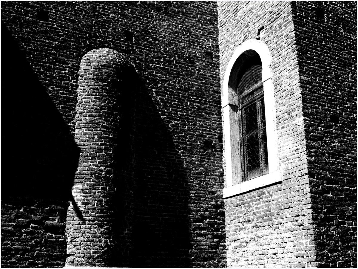 Chioggia 087 – 189_I15.4.92