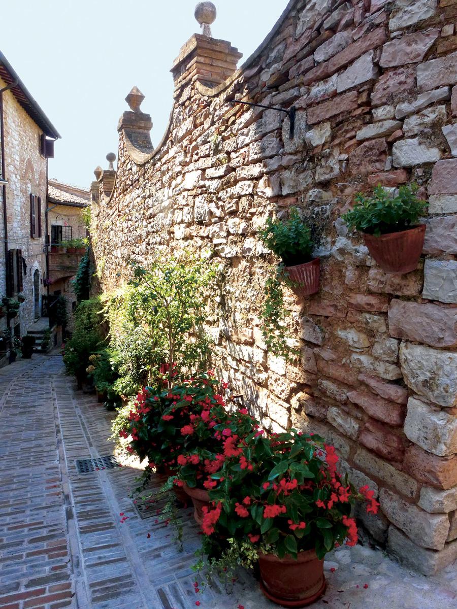 Umbria 089 – 191_I16.27.39
