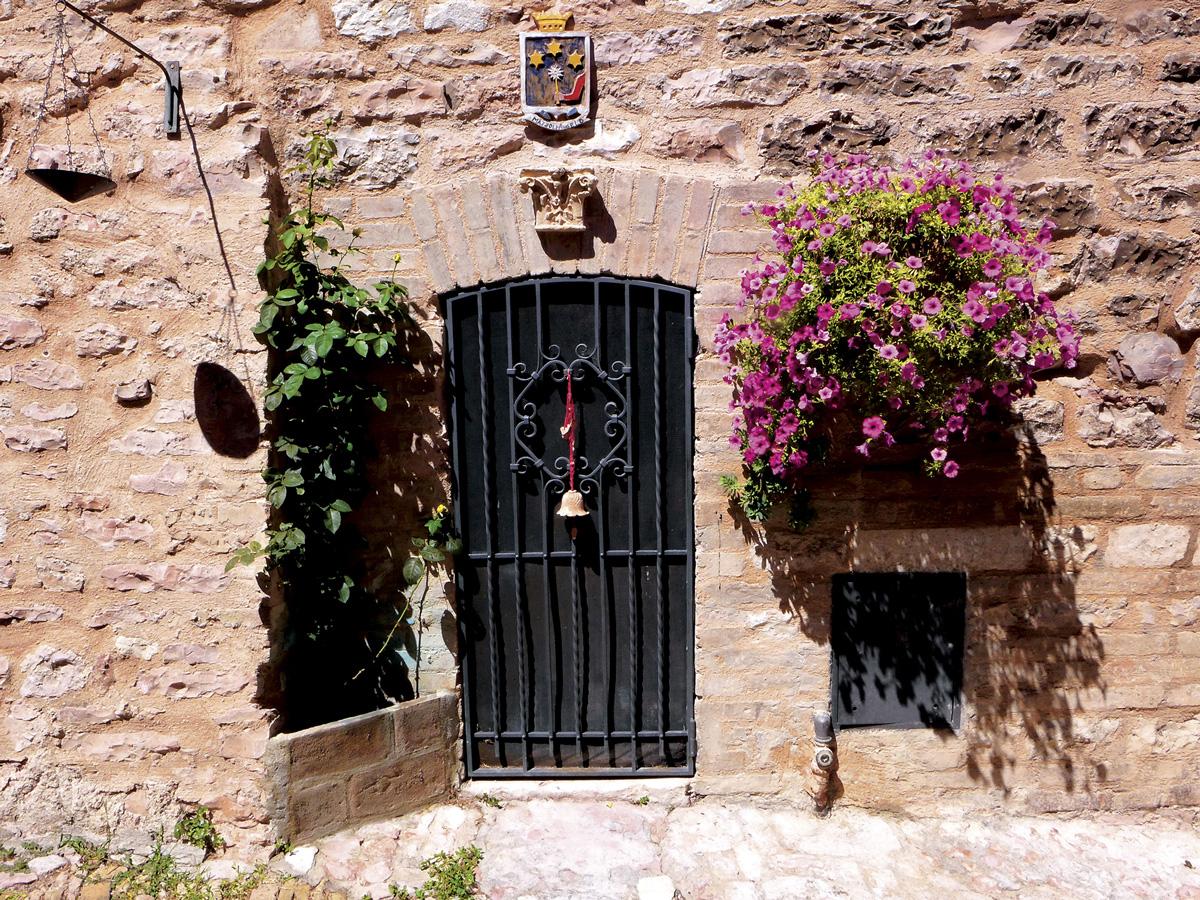 Umbria 090 – 192_I16.26.9