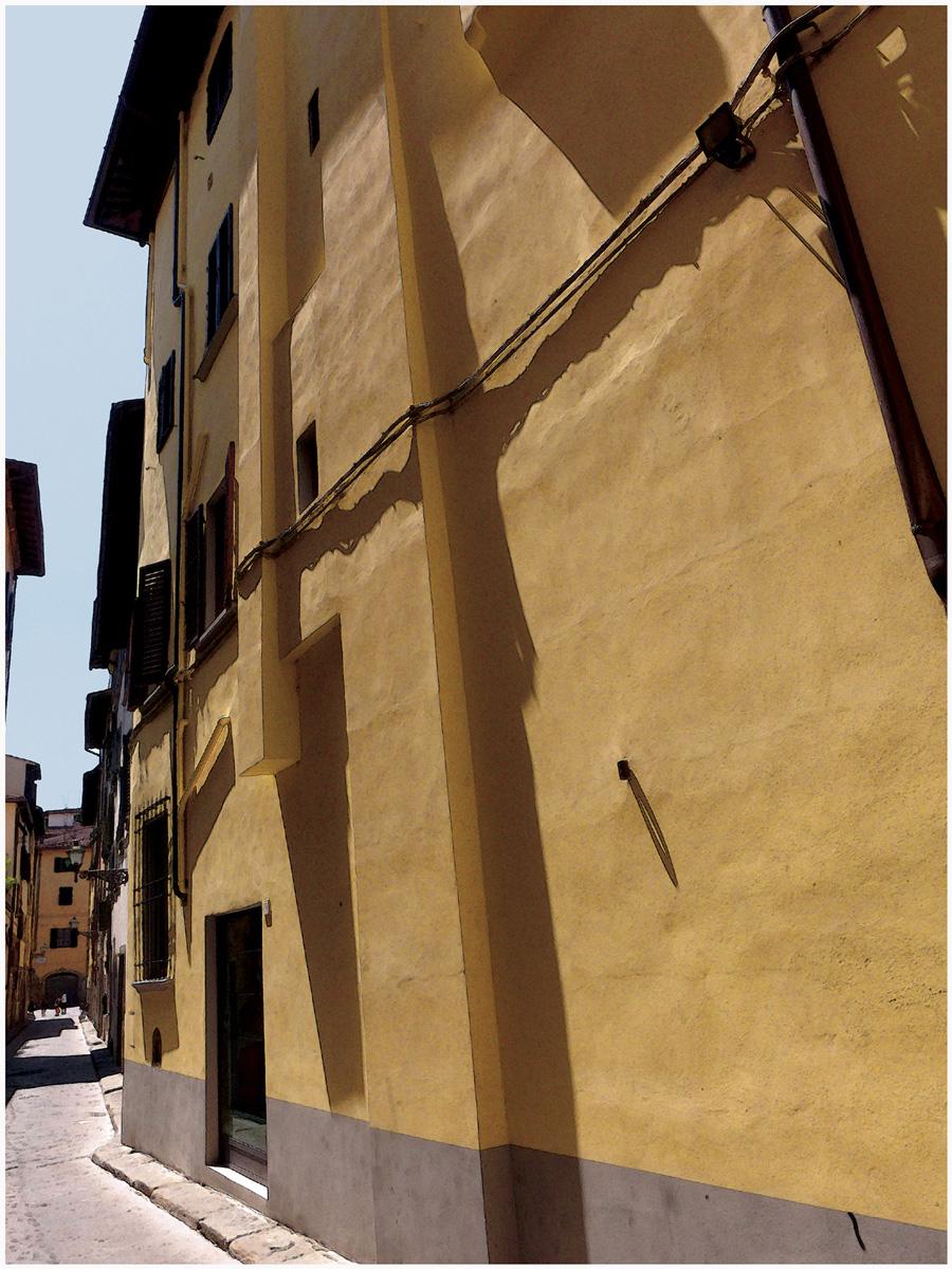 Florenz 077 – 195_I16.11.72